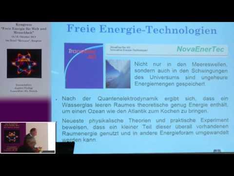 1/2: Adolf Schneider, Inge Schneider, Paul Schläpfer: Produkte/Projekte der TransAltec AG