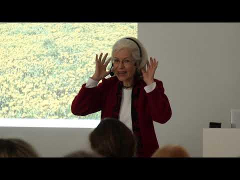 1/2: Ruth Mandera: Schierling & Löwenzahn - botanisch-anthroposophische Pflanzenbetrachtung