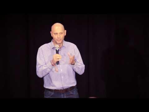 1/2: Hans-Martin Beck: Liebe als Kraft - das große Geschenk der Inkas