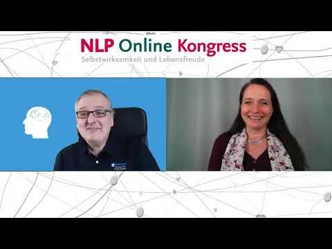 Interview | NLP | NLP und Gehirnforschung - Wie und warum funktioniert NLP? | Franz Hütter
