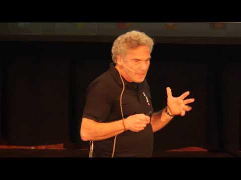 1/2: Dr. med. Michael D. F. Schmidt: Quan Dao Grundübungen der Kraft