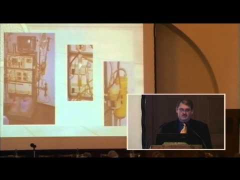 1/2: Dr. Richard Straube: Therapeutische Apherese