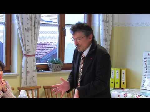 1/2: Joachim Wohlfeil: Rechts- und Berufskunde