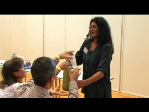 1/4: Britta Diana Petri: Neue Vitalkost-Variationen - Powernahrung für unterwegs (Schule ... Beruf)