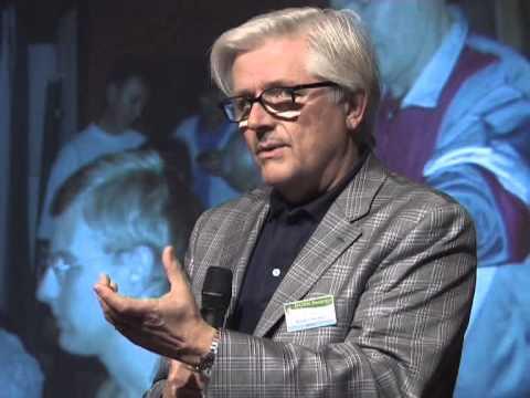 Dr. rer. nat. Markus Hansen: Die Dorn-Methode als zentrales diagnostisches und therapeutisches Element in einer orthopädischen Praxis 1 DVD-Wissen - Experten Know How