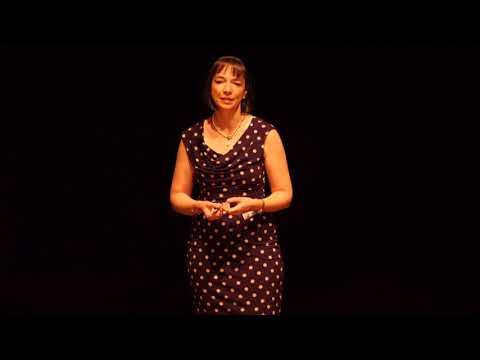 1/2: Dr. phil. Milena A. Raspotnig: Mitochondrien - außerirdische Helfer in unseren Körperzellen