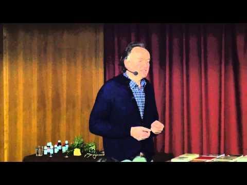 1/2: Olaf Rippe: Zauberpflanzen - Pflanzenzauber