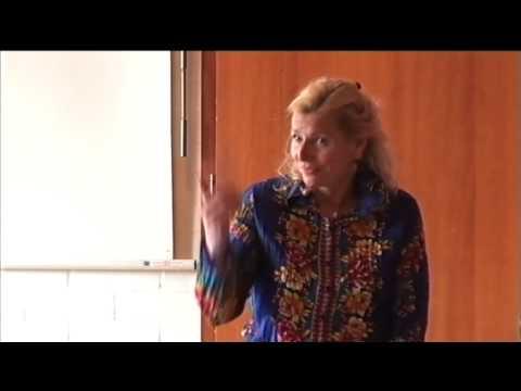 1/2: Dorothea J. May: Neue Kinder brauchen neue Eltern - Methoden für Harmonisierung und Gestaltung