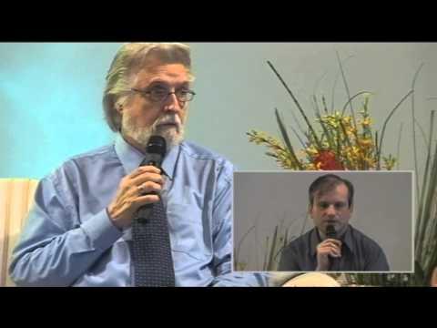 """DVD 1, 1/4: Neale Donald Walsch: """"Best of"""" - Dein Gespräch mit Gott - Your conversation with god"""