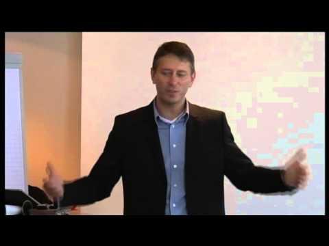 """DVD 2, 1/4: Thomas Burzler: Mission """"Kunden gewinnen!"""" - Die Lizenz für mehr Kunden und Aufträge"""