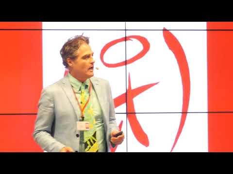 1/2:Dr.T. Hertoghe:Endocrine disruptors:Health,preventive+restorative effect of hormone therapies