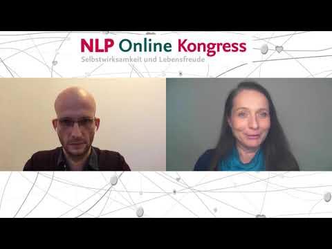Interview   NLP   NLP am Anfang und am Ende des Lebens   Sascha Neumann
