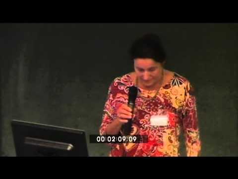 Dr. Claudia Müller-Ebeling: Der Schlaf der Vernunft gebiert Ungeheuer