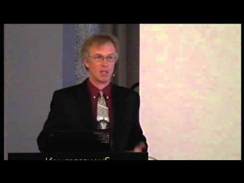 Teil 1/3: Dr. med. Rainer Matejka: Empfindliche Verdauungsorgane und Verdauungsstörungen.