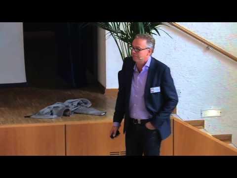 1/2: Robert Barring: Strukturierte komplementäre Verfahren bei chemotherapeutischer Basistherapie