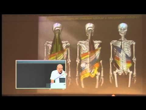 1/5: Dr. med. Richard Smisek: Neuer Weg, Rückenschmerzen schnell und effektiv zu behandeln.