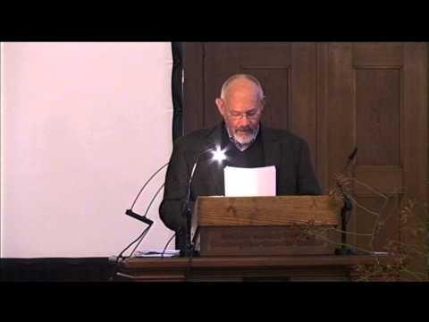 1/4: Dr. Hermann Kruse: Ernährung und Lebensmittelbelastungen - Die Grenzen der Toxikologie