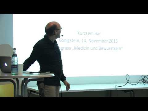 1/2: Armin Risi: Kosmische Mysterien - Wege zur inneren Einweihung