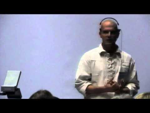Christian Opitz: Vegane Ernährung - Pro und Kontra