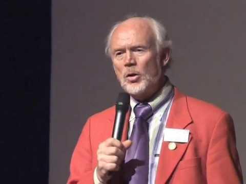 1/3: H. Koch, J. Wohlfeil: Mit der DORN-Methode und anderen Selbsthilfen fit bis ins höchste Alter