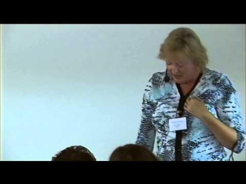 1/3: Sibylle Honisch: HPV-Impfung - Segen oder Fluch?