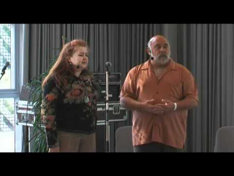 Paul Ferrini: Christusbewusstsein - Die Geburt des wahren Selbst