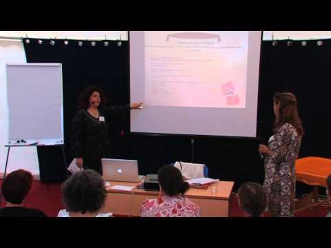 1/5: Carmen Tosto: Purvakarma für Nasya: Die Vorbereitung des Patienten in Theorie und Praxis