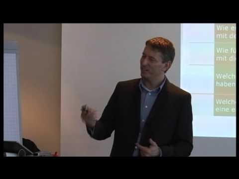 """DVD 1, 1/4: Thomas Burzler: Mission """"Kunden gewinnen!"""" - Die Lizenz für mehr Kunden und Aufträge"""