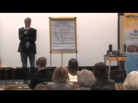1/3: Bernd Laudenbach: COBIMAX - Informationssystem Mensch