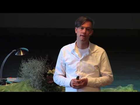 1/5: Sven Koch: Die Dorn-Therapie und die Traditionelle Chinesische Medizin