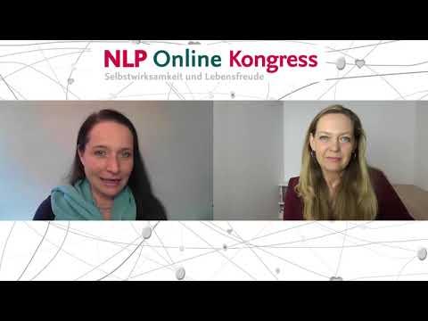 Interview   NLP   Wahrnehmung und Lebensqualität   Ingrid Huttary