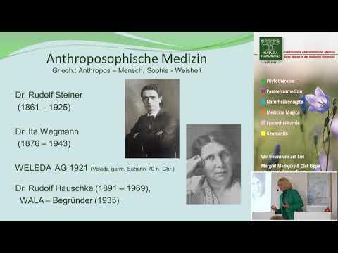 1/2: Dr.med. Kerstin Späthe: Brustgesundheit