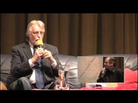 1/5: Neale Donald Walsch: Satsang, Seeboden, 2009