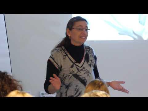 1/2: Margret Madejsky: Heilkräuter und Gewürze für Magen und Darm