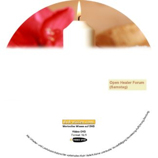 WGMM16 V05 OpenHealer 324x324 - Open Healer Forum (Samstag)
