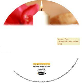 WGMM16 WS02 Paul Lebensrad Jahreskreis 324x324 - Norbert Paul: Lebensrad und Jahreskreis