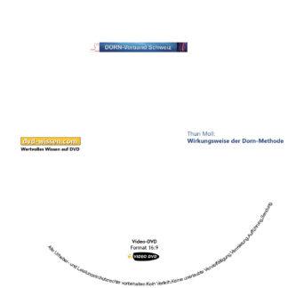 DornD V10 Moll Wirkungsweise Methode Dorn 324x324 - Thuri Moll: Wirkungsweise der Dorn-Methode