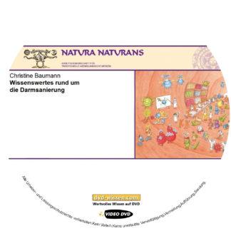 NNM16 V04 Baumann Darmsanierung 324x324 - Christine Baumann: Wissenswertes rund um die Darmsanierung