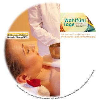 WFTL16 V03 Pfenninger Permakultur Selbstversorgung 324x324 - Michael und Daniela Pfenninger: Permakultur und Selbstversorgung