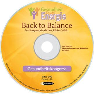 OKGLE17 V09 Jens Sprengel Rückenschmerzen Selbsthilfe 324x324 - Jens Sprengel: Rückenschmerzen und Selbsthilfetechniken