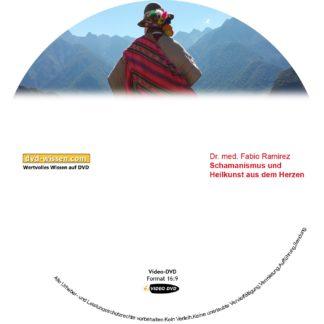 WKGMM17 V04 Ramirez Schamanismus Heilkunst aus dem Herzen 324x324 - Dr. med. Fabio A. Ramirez: Schamanismus und Heilkunst aus dem Herzen