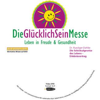 Ruediger-Dahlke-Die-Schicksalsgesetze