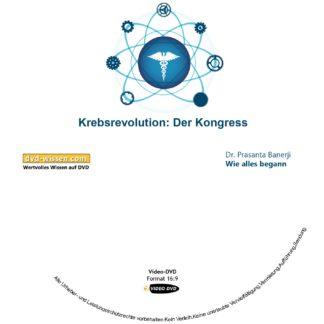 KRM17 V02 Banerji Protokolle Ursprung 324x324 - Dr. Prasanta Banerji: Wie alles begann