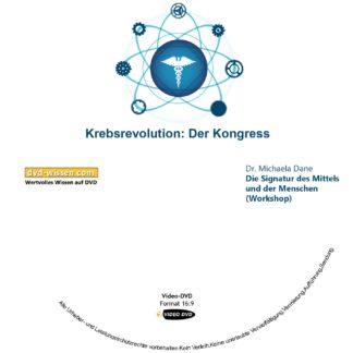 KRM17 V04 Workshop Signaturenlehre Heilmittel 324x324 - Dr. Michaela Dane: Die Signatur des Mittels und der Menschen (Workshop)