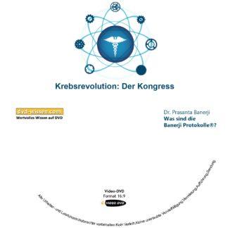 KRM17 V05 Definition Banerji Protokolle bei Krebs 324x324 - Dr. Prasanta Banerji: Was sind die Banerji Protokolle™?