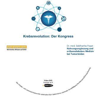 KRM17 V06 Nahrungsergänzungen orthomolekulare Medizin Krebs Tumorleiden 324x324 - Dr. med. Siddhartha Popat: Nahrungsergänzung und orthomolekulare Medizin bei Tumorleiden
