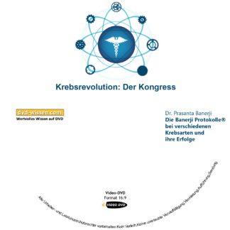 KRM17 V08 Banerji Protokolle Krebstherapie Tumorarten Erfolge 324x324 - Dr. Prasanta Banerji: Die Banerji Protokolle™ bei verschiedenen Krebsarten und ihre Erfolge