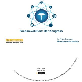 KRM17 V08 Mitochondriale Medizin 324x324 - Dr. Franz Enzmann: Mitochondriale Medizin