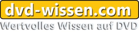 DVD-Wissen – Experten Know How