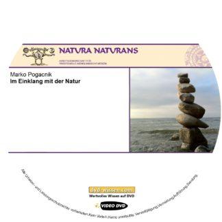 SSF17 V01 Marko Pogacnik Einklang mit der Natur 324x324 - Marko Pogacnik: Im Einklang mit der Natur